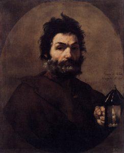 blog_02_01_Jusepe de Ribera 1637