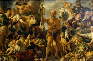 blog_02_03_Jacob Jordaens 1642