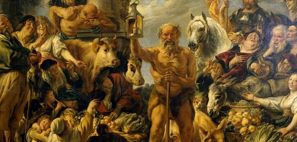 Diogenes (02)